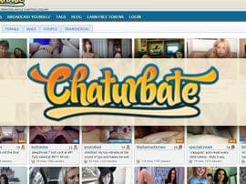 chaturbate token currency hack